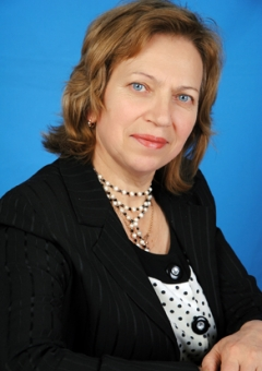 Гумега М.М.