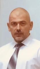 Гузарь В.В.