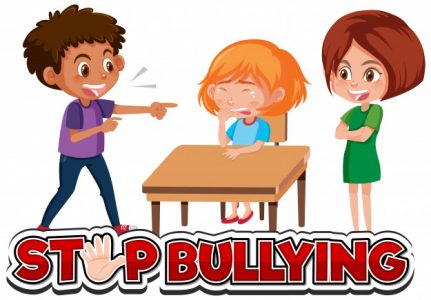kids-bullying-blonde-girl_1639-16112